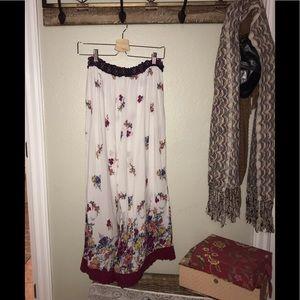Anthropologie Intimates & Sleepwear - Anthropologie Floreat Sweet Dreams sleep pants